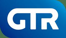 GTR TECNOLOGIA