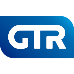 Favicon GTR
